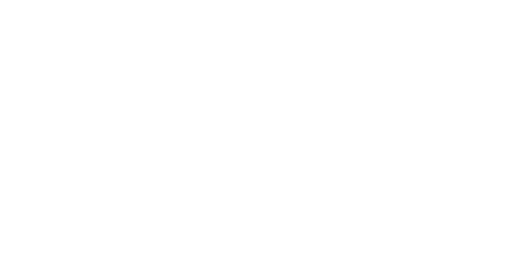 Audioguide Rottweil Logo